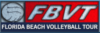 Florida-Beach-Volleyball-Tour-Logo