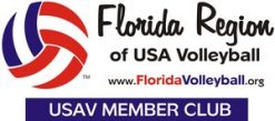 USAVFL-Member-Club-Logo