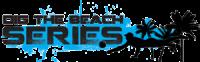 jbvb-dtb-logo