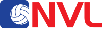 nvl-red-white-blue-logo