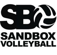 sandbox-volleyball-cocoa-beach