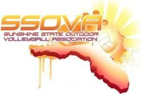 ssova-volleyball-logo